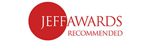 Jeff-Recommended-Logo-New-Extended-300-wide-web.jpg