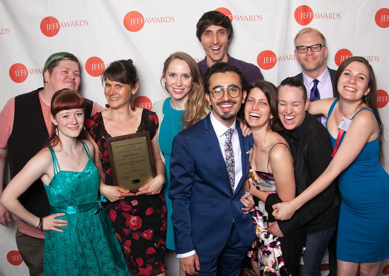 2017_Jeff-Awards_ITP-Ensemble-1500wide-Web.jpg