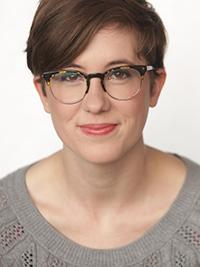 Angela Forshee-200x267.jpg