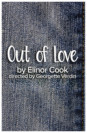 Out of Love Placeholder-285x440-6px Border.jpg