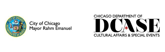 DCase Grant Logo-Expanded-Plus 76 High.jpg