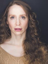 Laura Berner Taylor-200x267jpg