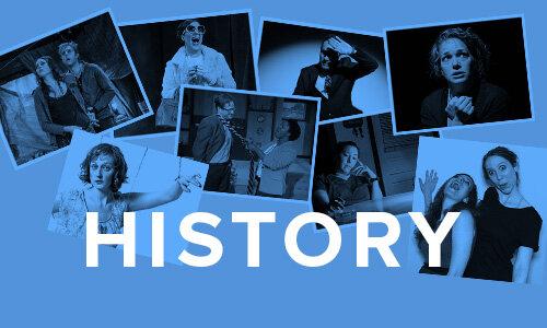 History Button-500x300-Lighter Blue.jpg