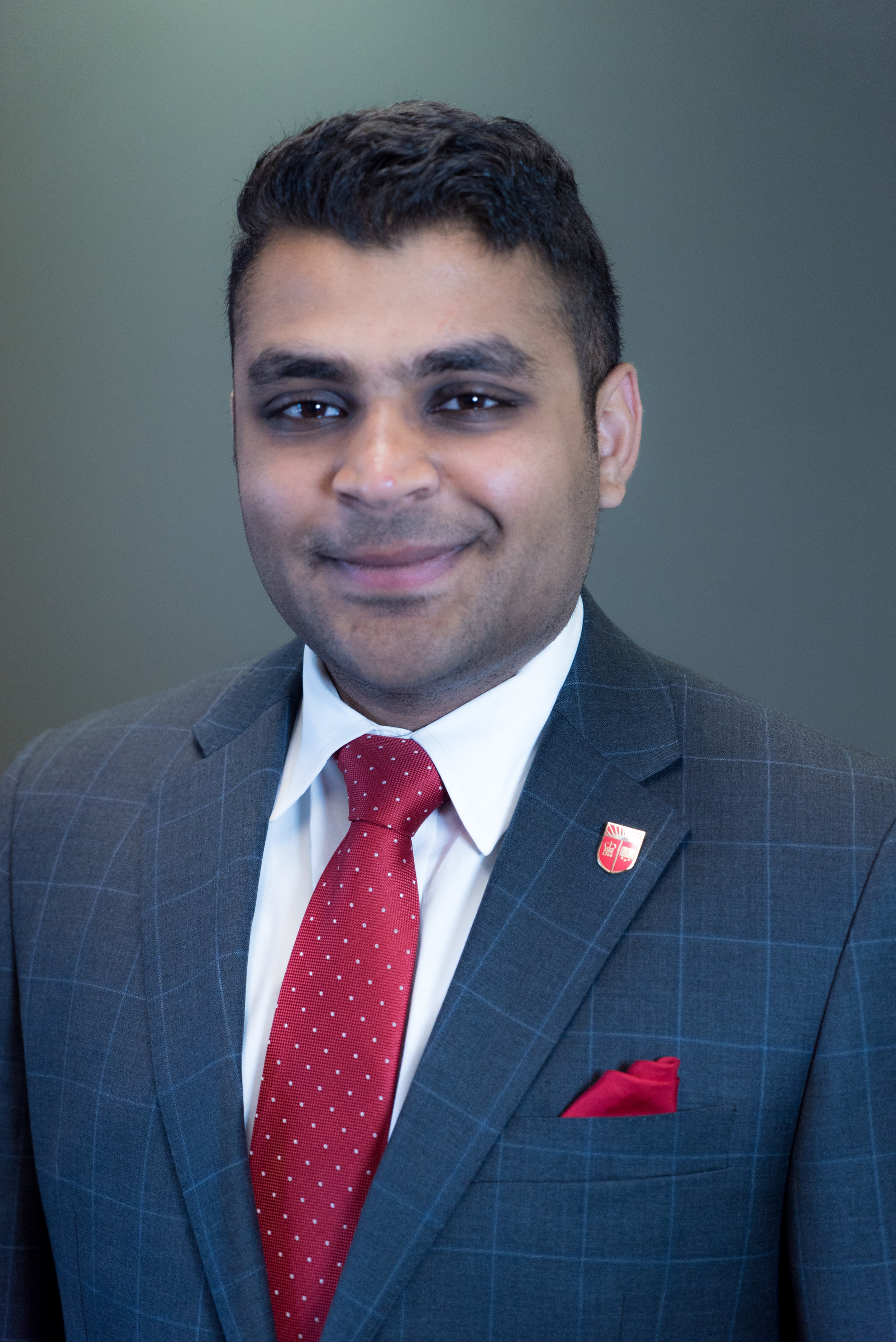 Anish J Patel.jpg