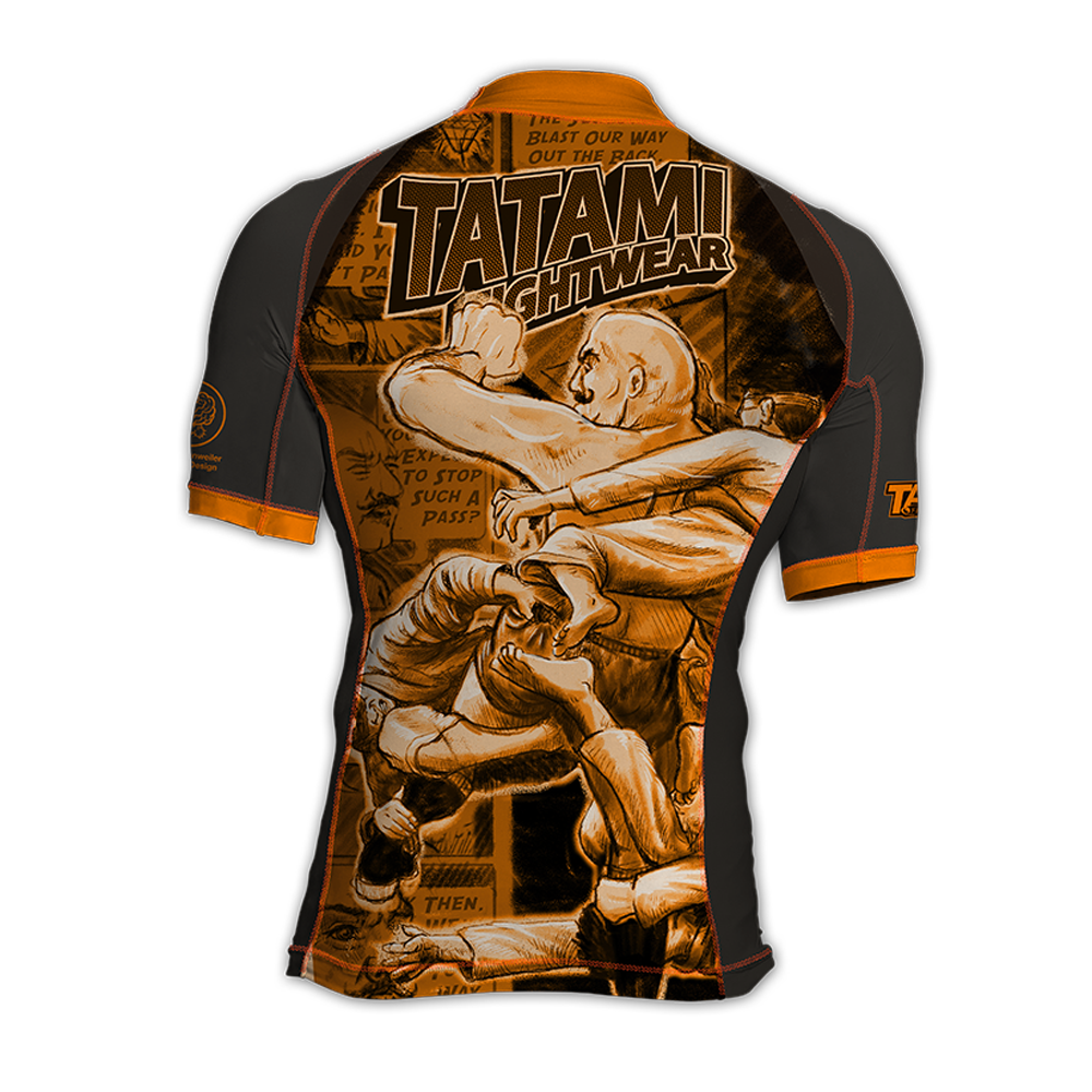 Evan-Mannweiler---Please-Don't-Steal---Tatami-Fightwear-(8)-Guard-Back.png