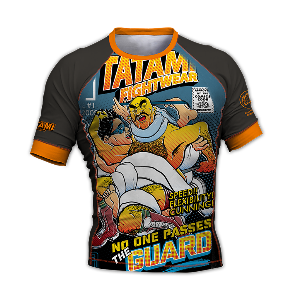 Evan-Mannweiler---Please-Don't-Steal---Tatami-Fightwear-(8)-Guard-Front.png