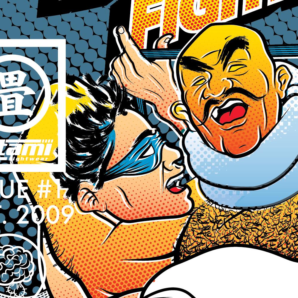 Evan Mannweiler - Please Don't Steal - Tatami Fightwear (13).png