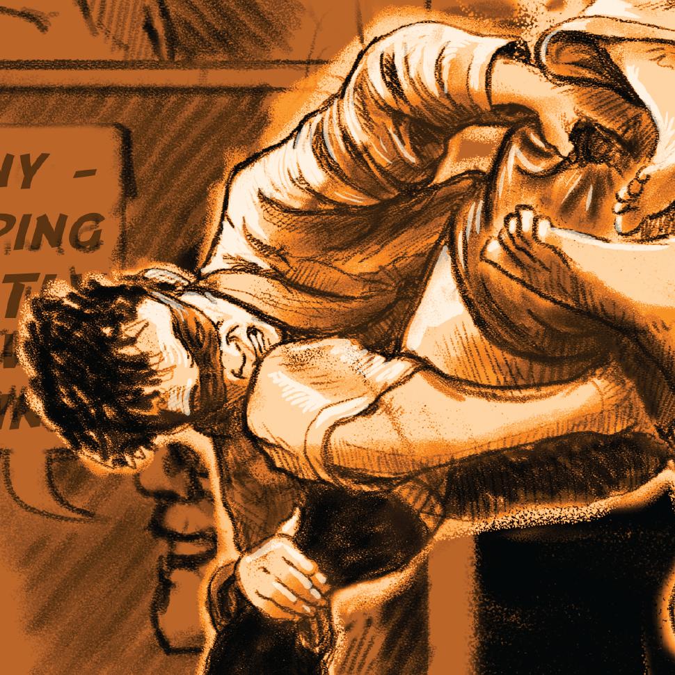 Evan Mannweiler - Please Don't Steal - Tatami Fightwear (12).png