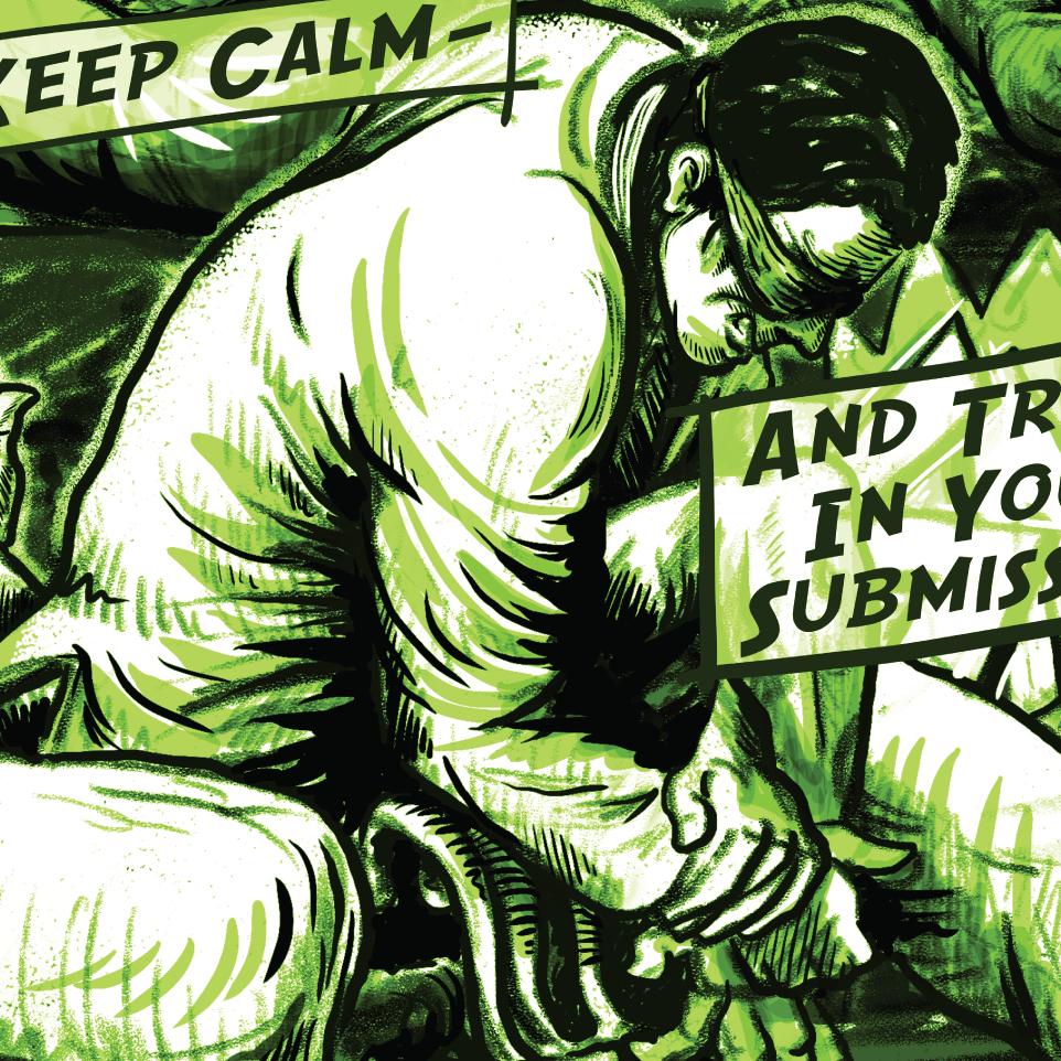 Evan Mannweiler - Please Don't Steal - Tatami Fightwear (19).png