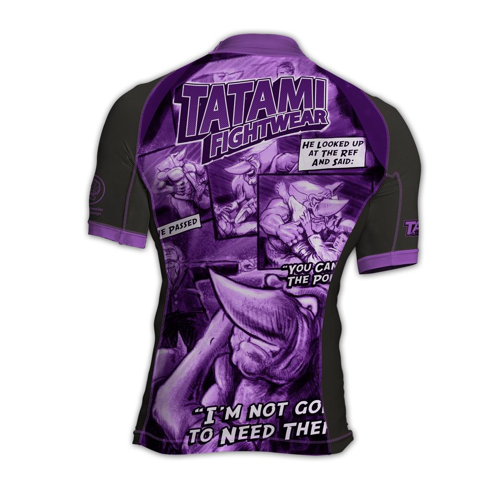 Evan-Mannweiler---Please-Don't-Steal---Tatami-Fightwear-Anvil-back.png