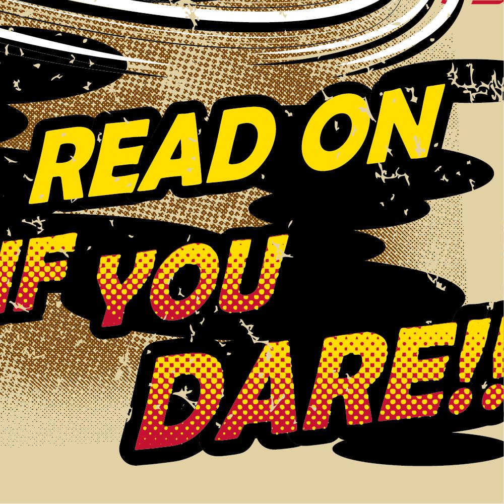 Evan-Mannweiler---Please-Don't-Steal---Killer-Bee-Comic-Cover-Detail1.png