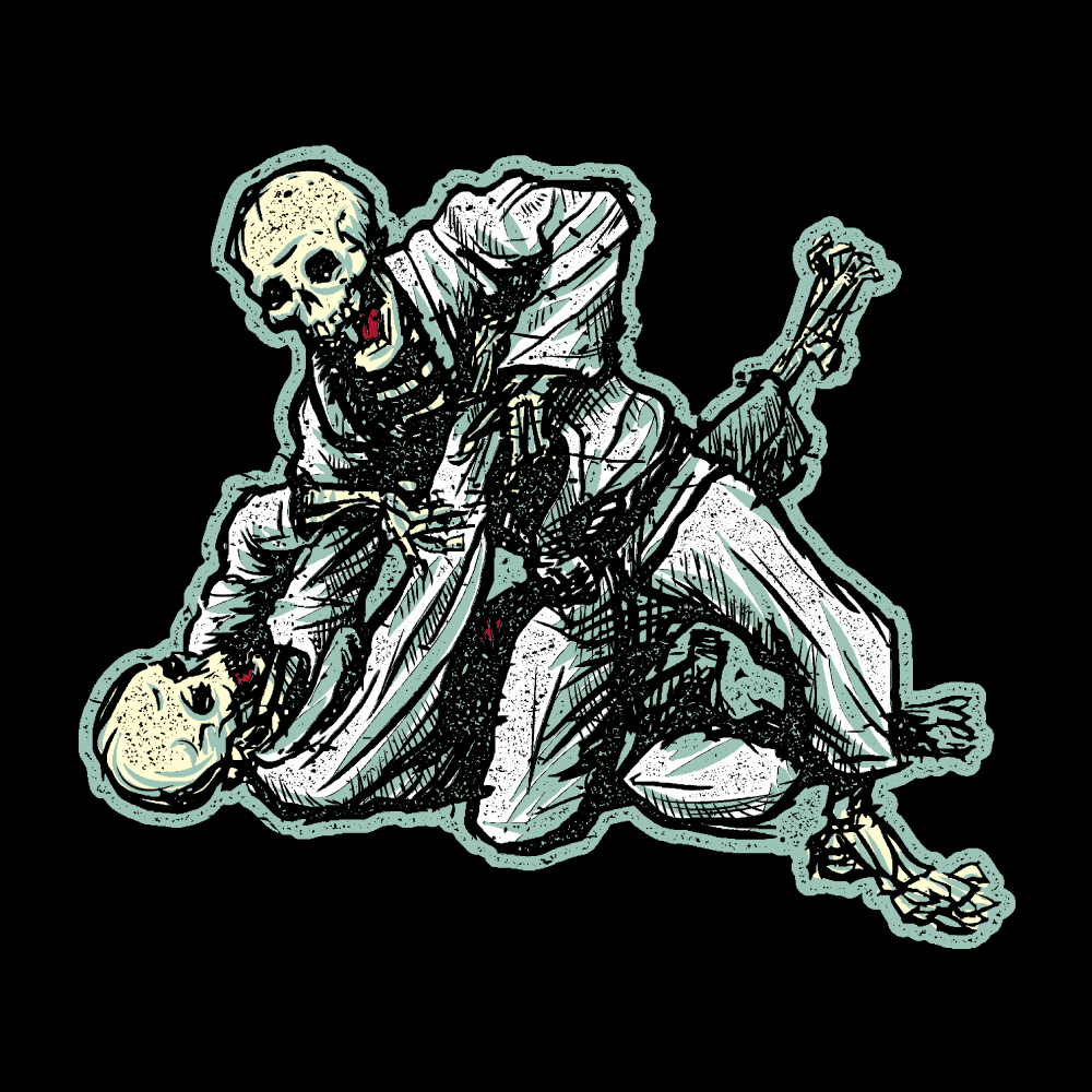 Please Don't Steal - Skeletons - Knee Cut Pass.png