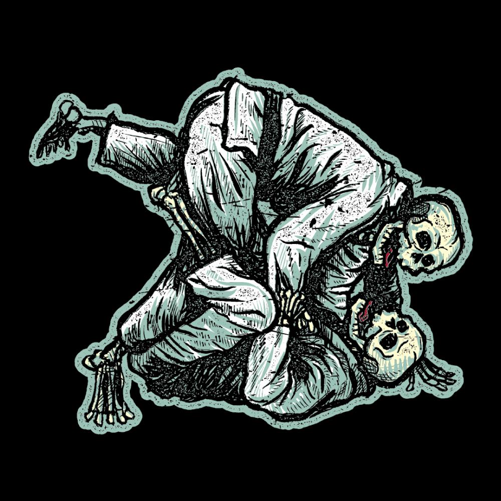 Please-Don't-Steal---Skeletons---De La Riva.png