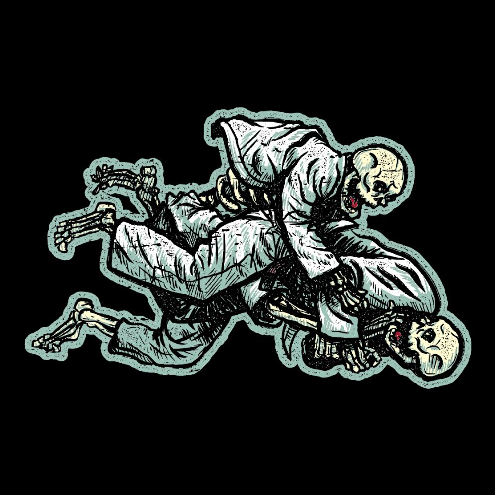 Please-Don't-Steal---Skeletons---Kneebar.png