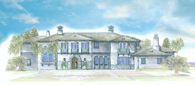 1119 Alston Road    Montecito, CA $1,600,000   43,995 • 1.01 Lot Size/Acres