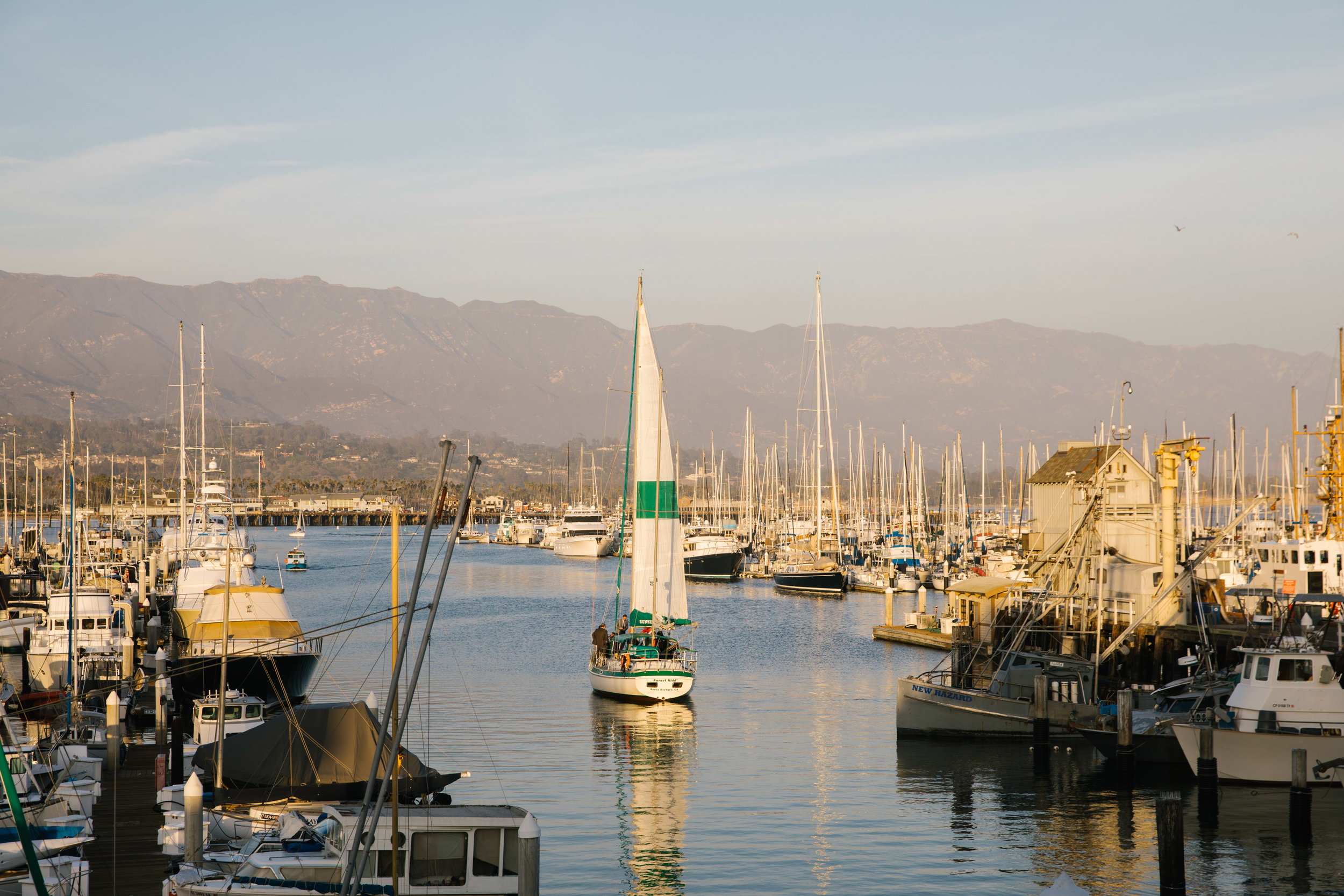 downtown-santa-barbara-travel-lifestyle-real-estate-8.jpg