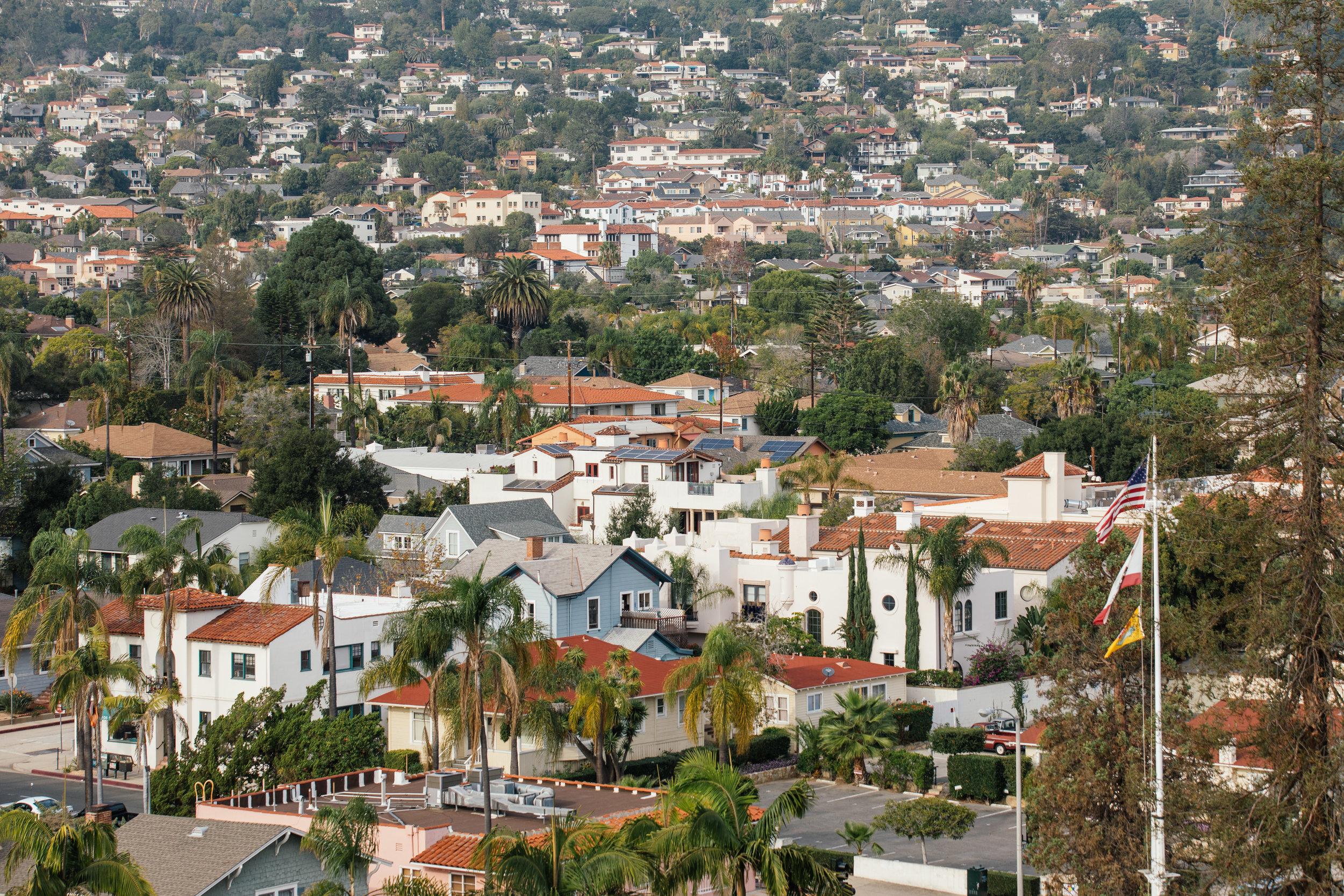 downtown-santa-barbara-travel-lifestyle-real-estate-1.jpg