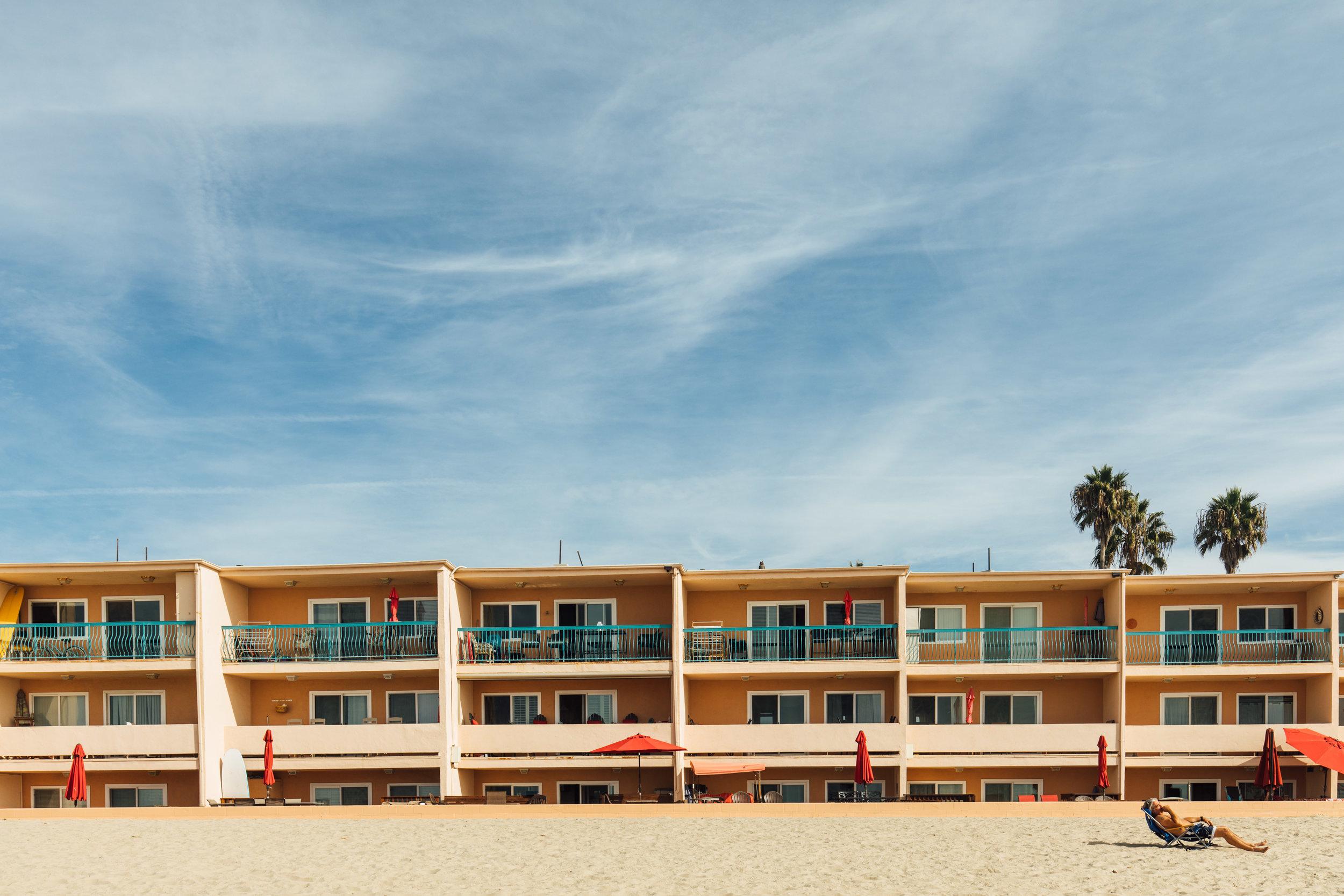 carpinteria-santa-barbara-travel-lifestyle-real-estate-489.jpg