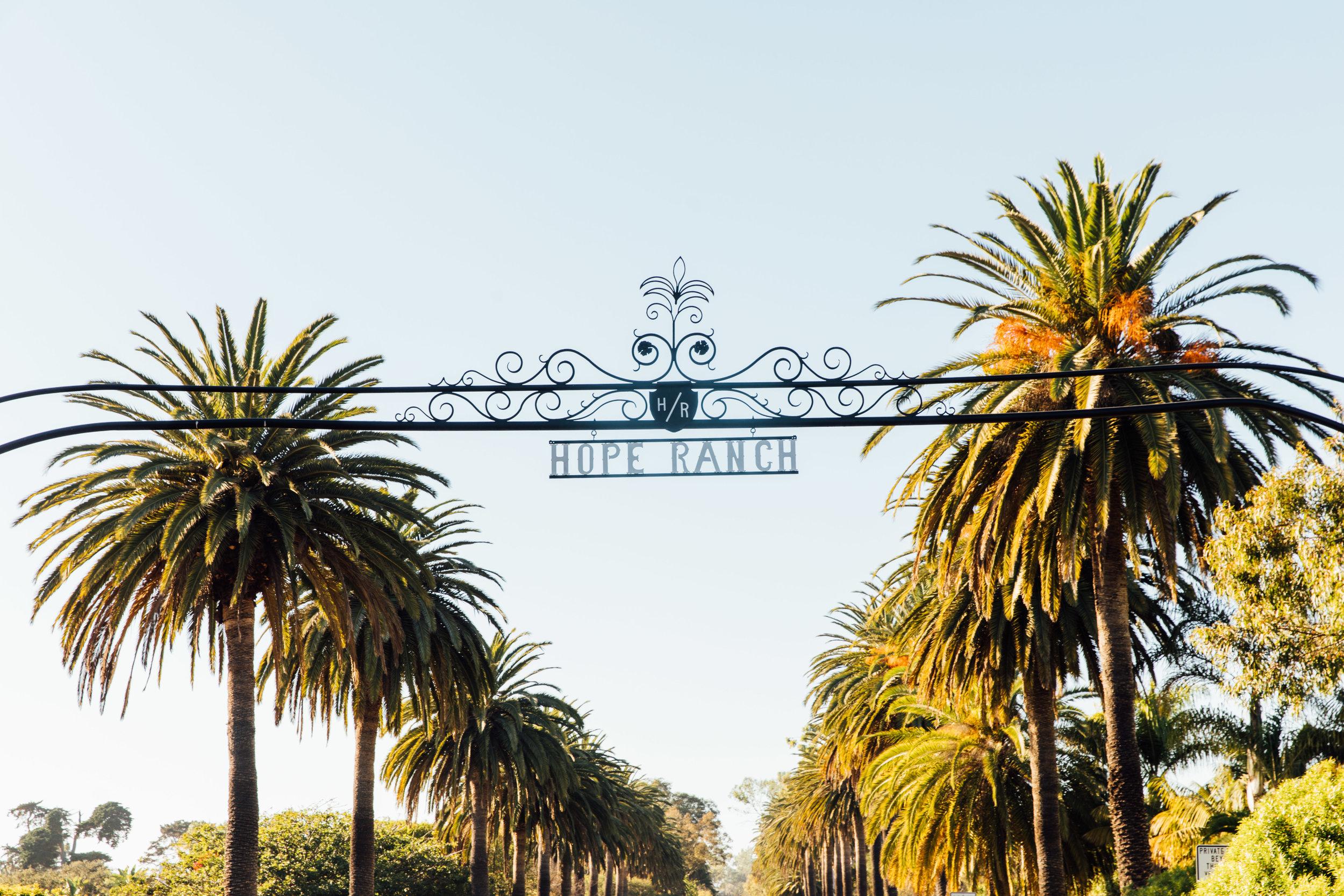 hope-ranch-santa-barbara-travel-lifestyle-real-estate-915.jpg