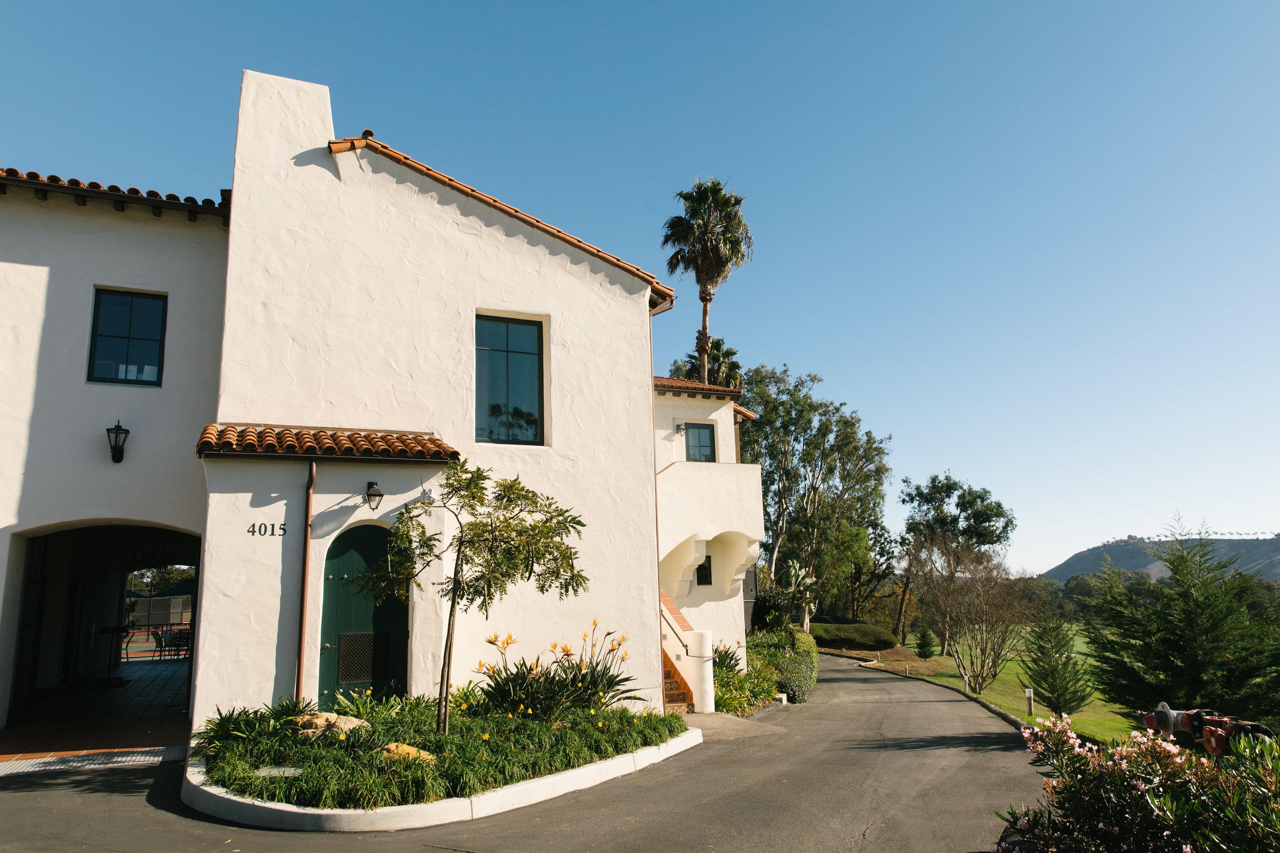 hope-ranch-santa-barbara-travel-lifestyle-real-estate-469.jpg