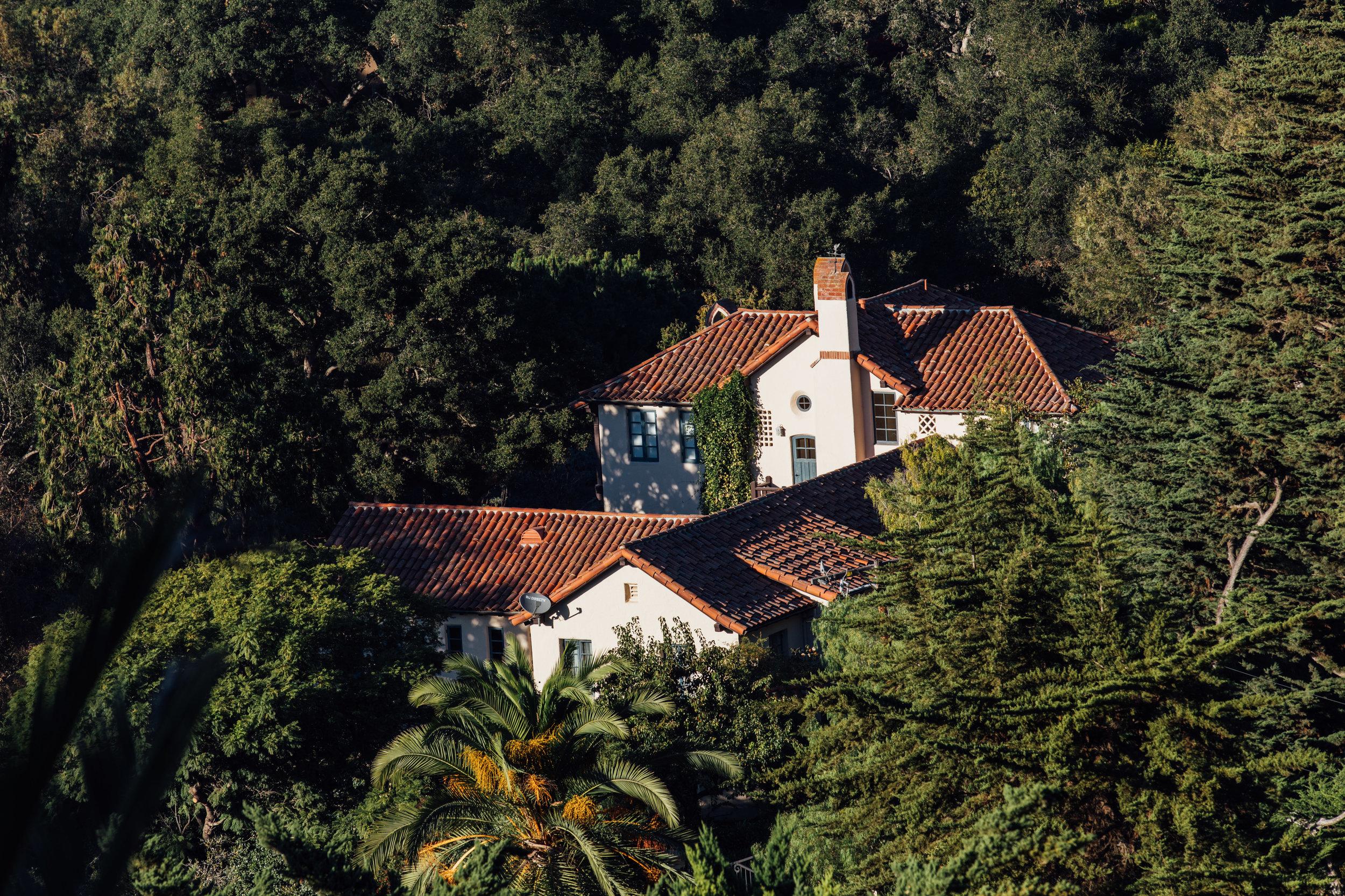 hope-ranch-santa-barbara-travel-lifestyle-real-estate-980.jpg