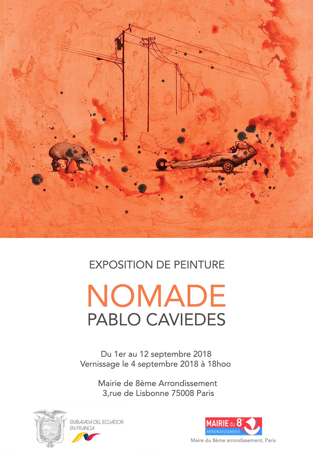 1 Pablo Caviedes.jpg