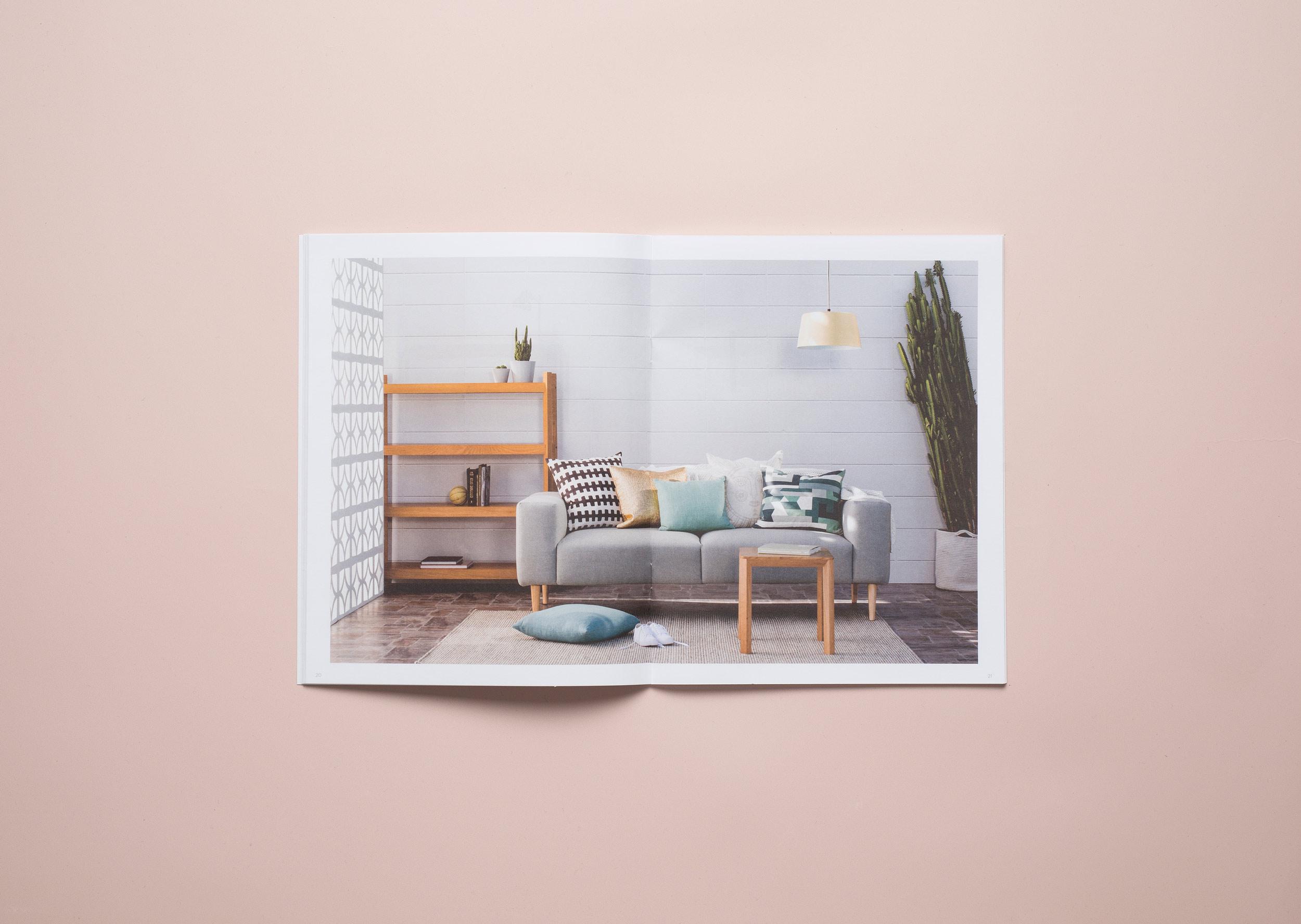 Furniture Catalogue
