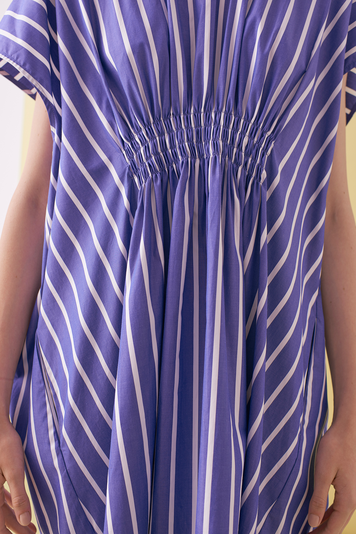 Sarah_Swann_SS17_01_Striped_Shirring_Dress_CeruleanBlue_D01.jpg