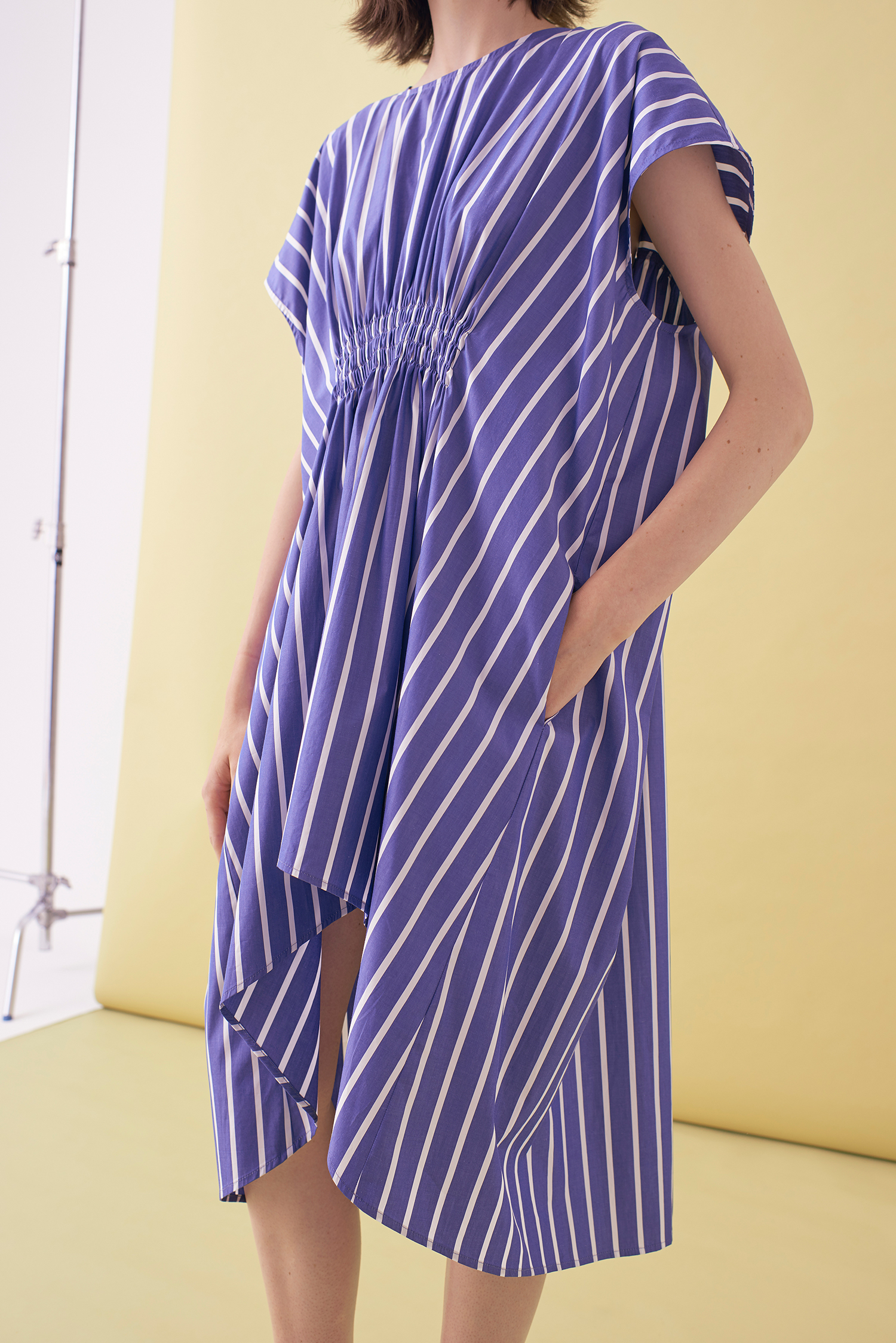 Sarah_Swann_SS17_01_Striped_Shirring_Dress_CeruleanBlue_D02.jpg