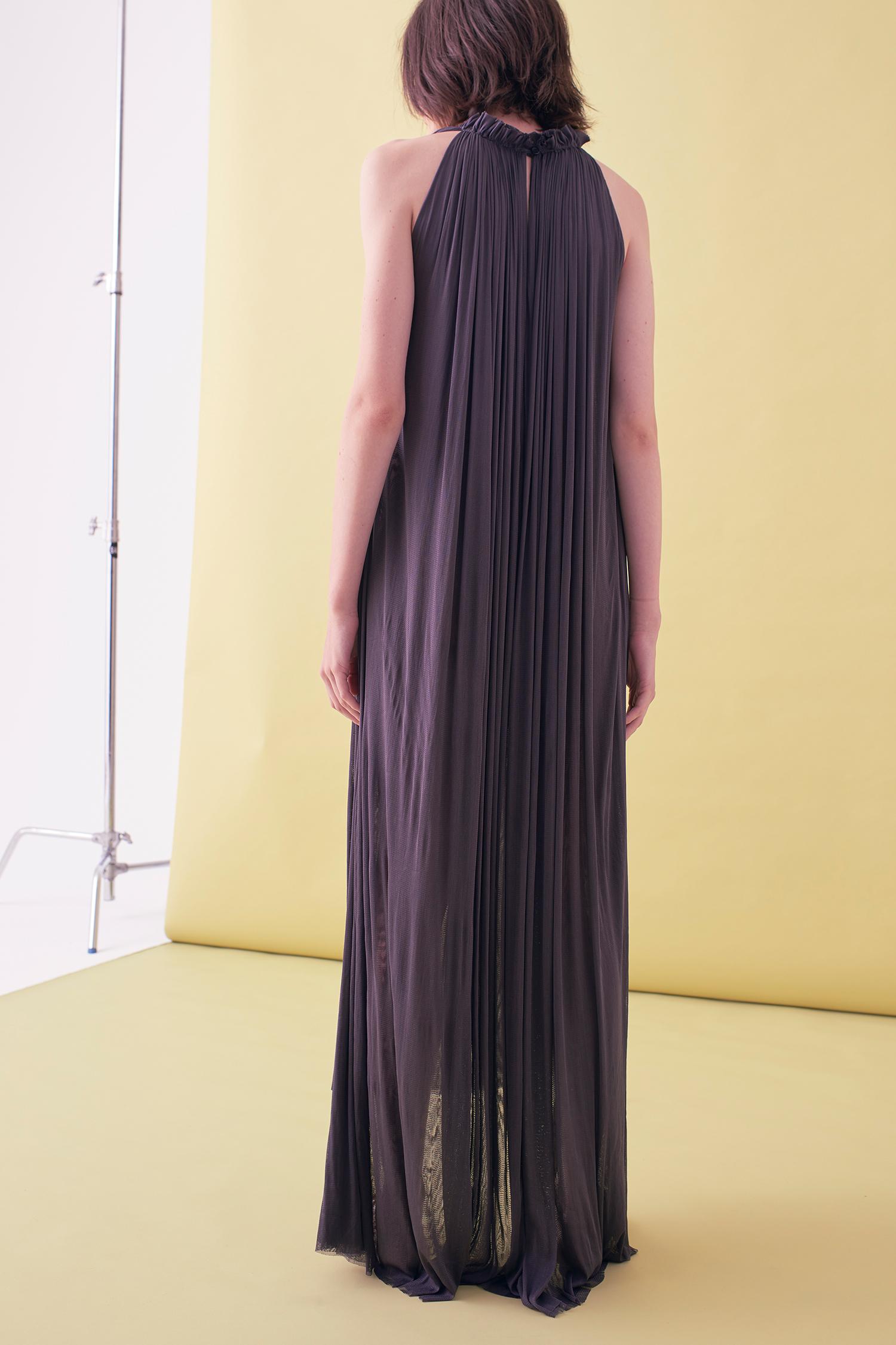 Sarah_Swann_SS17_04_Silk_Mesh_Step_Front_Dress_Slate_B.jpg