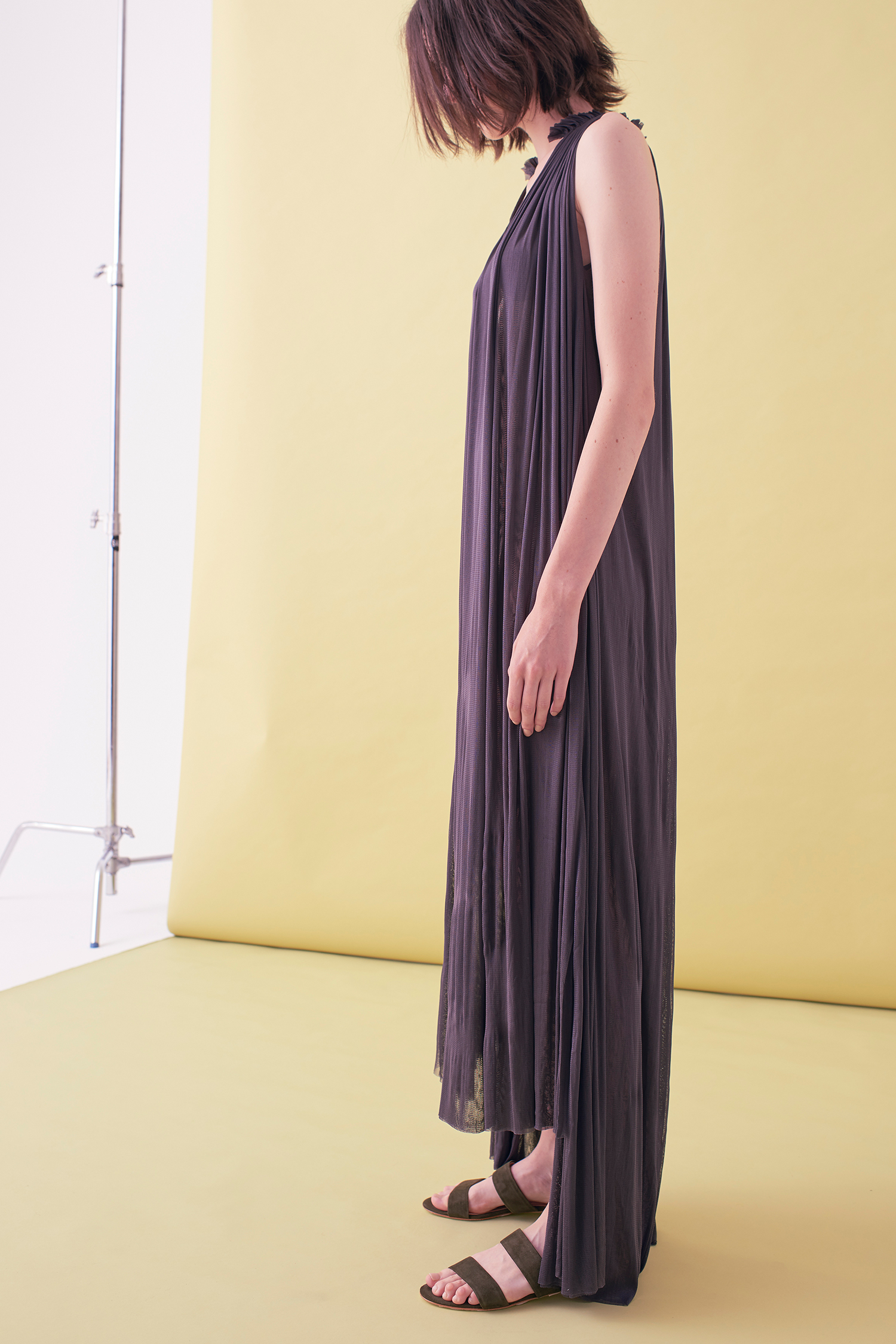 Sarah_Swann_SS17_04_Silk_Mesh_Step_Front_Dress_Slate_S.jpg