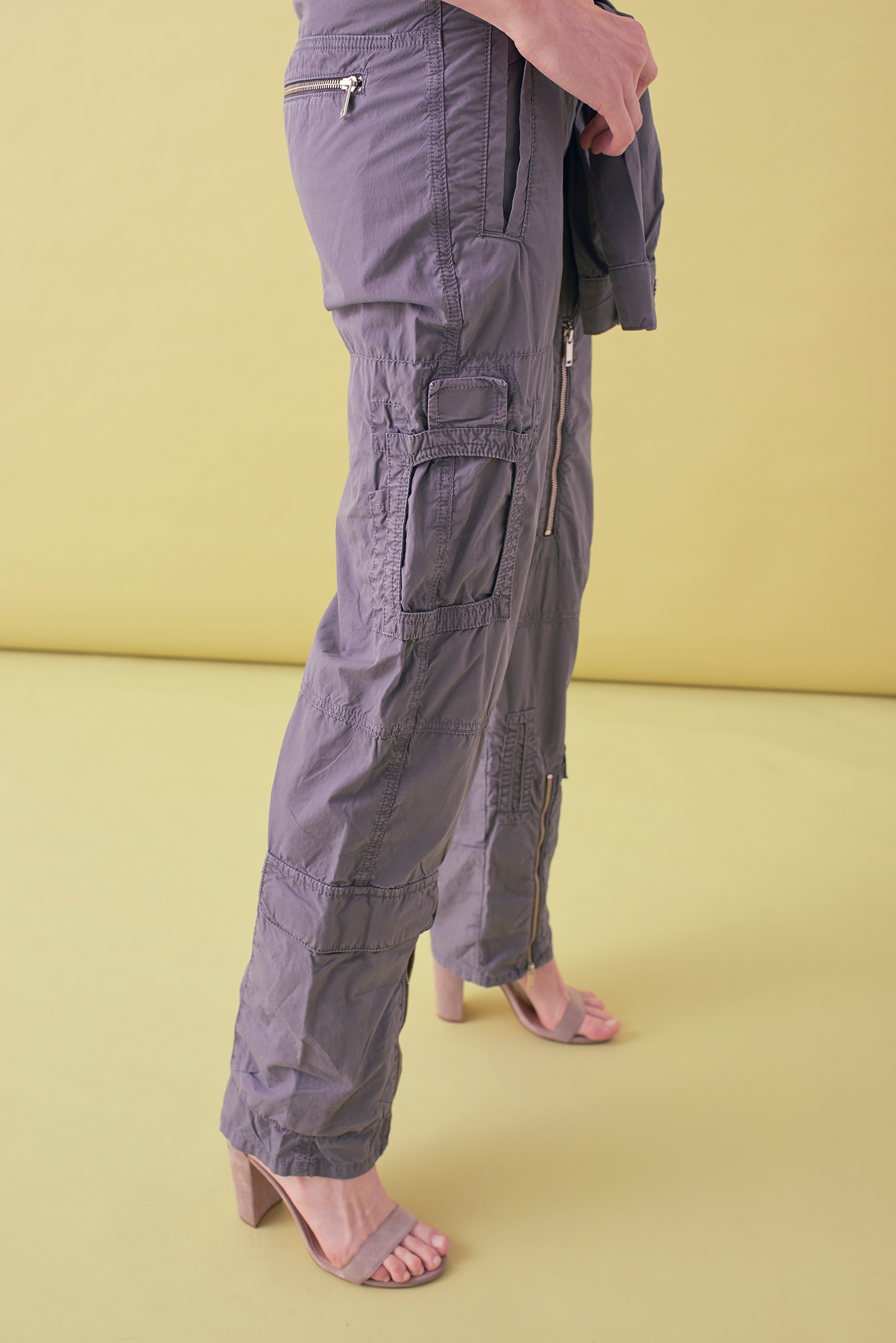 Sarah_Swann_SS17_38_Garment_Dyed_Rayon_Cotton_Utility_Trouser_Pewter_D01.jpg