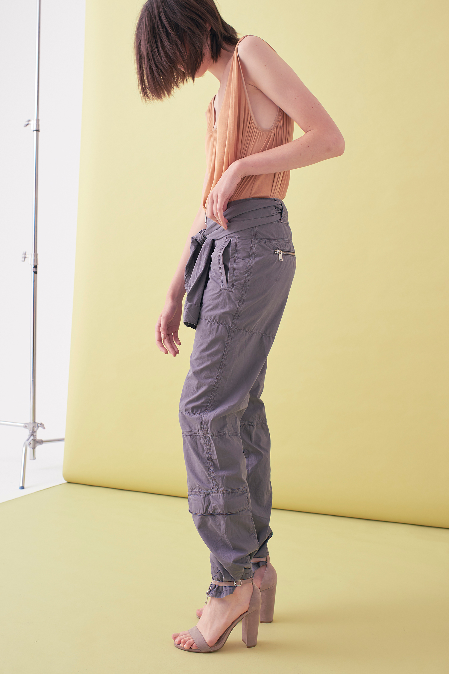 Sarah_Swann_SS17_38_Garment_Dyed_Rayon_Cotton_Utility_Trouser_Pewter_S.jpg
