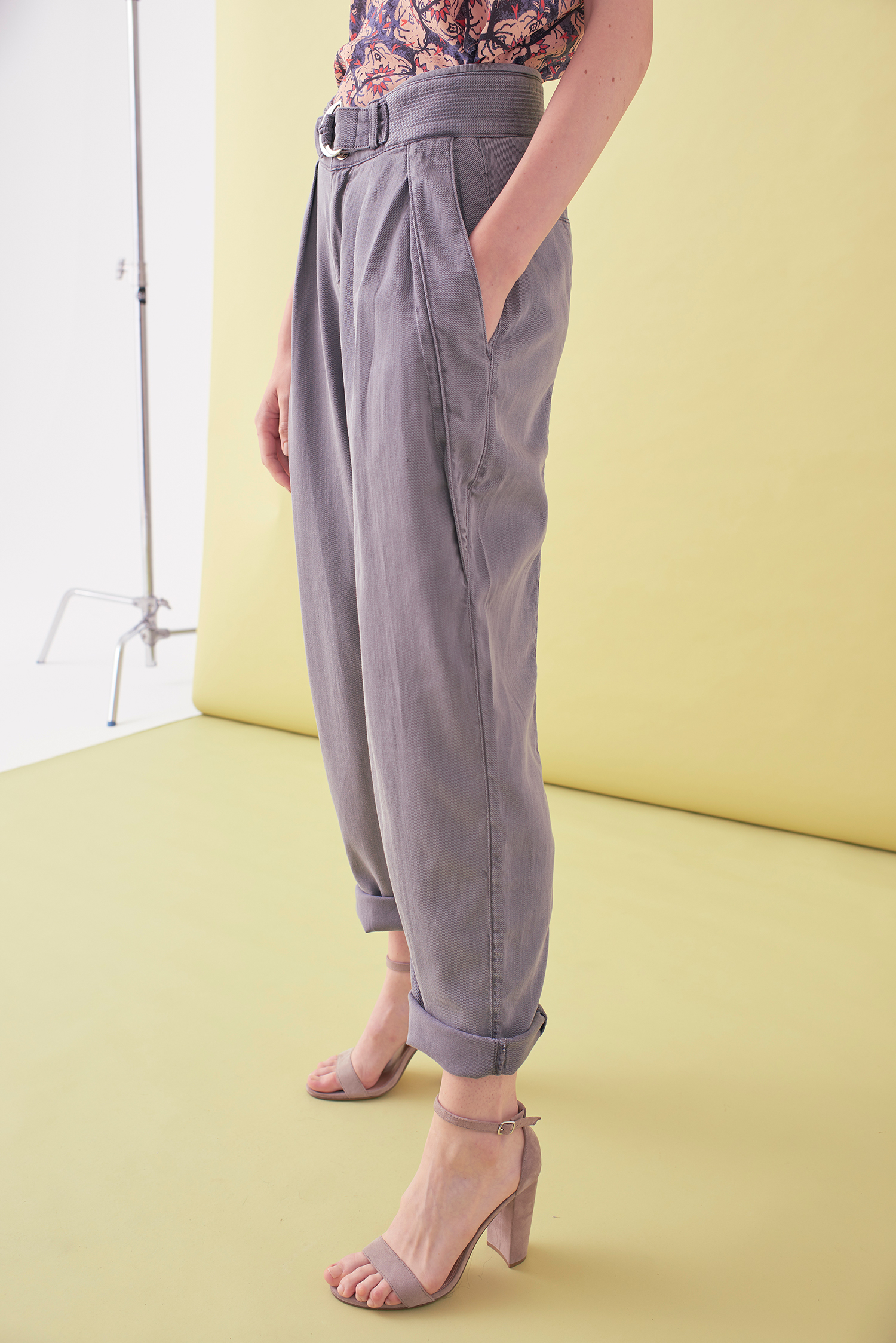 Sarah_Swann_SS17_24_Garment_Dyed_Cotton_Long_Tapered_Trouser_Pewter_S.jpg