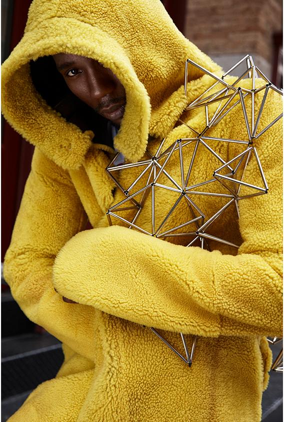 2017.04_SarahSwann_Press_INSTAGRAM - Fashion_Bomb_Daily 01.jpg