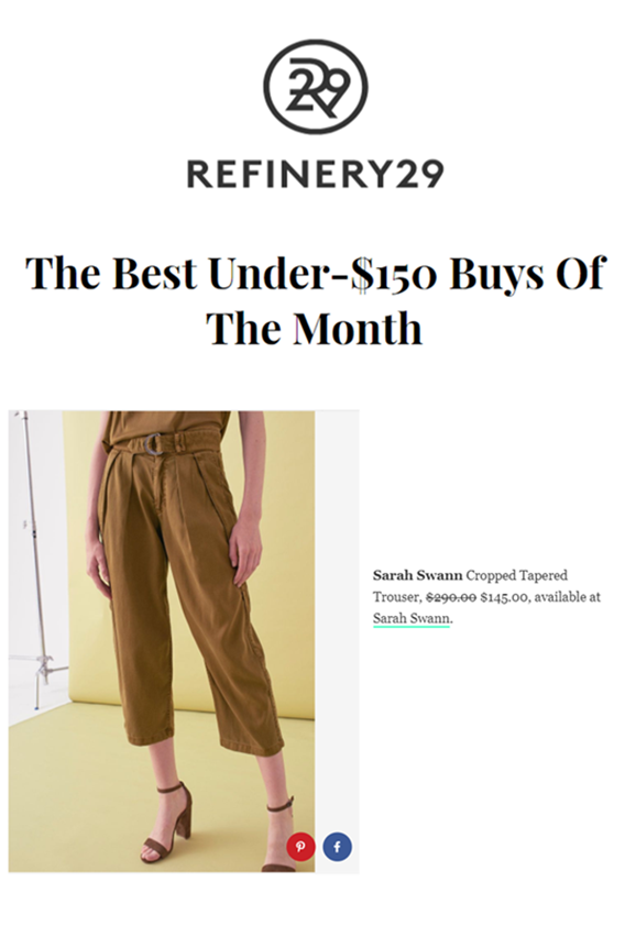 SARAH_SWANN_PRESS_17.11_SS17_WEB_Refinery29.png
