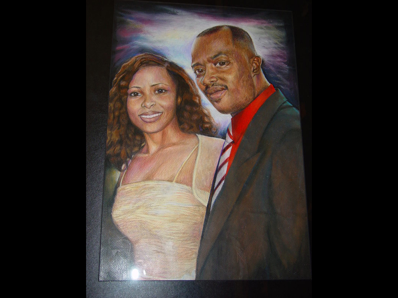8.Asel & Lilene Portrait.jpg