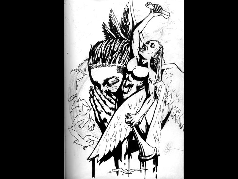 6b.Gaurdian Pencil & Ink.jpg