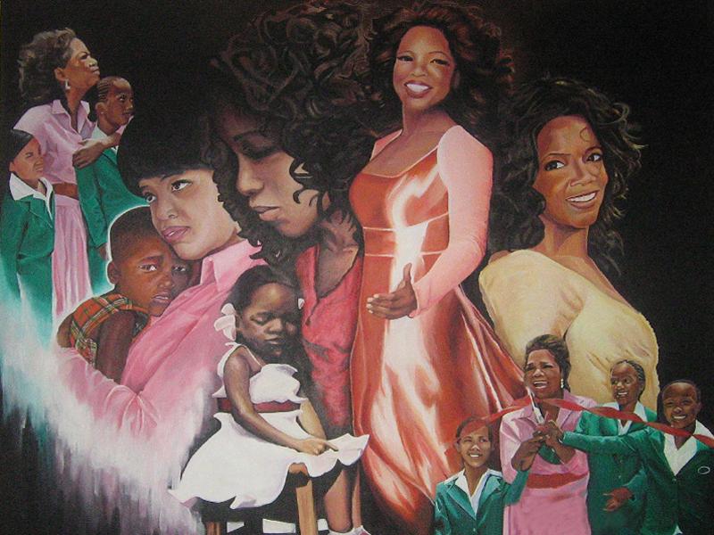 4.Oprah Portrait.jpg