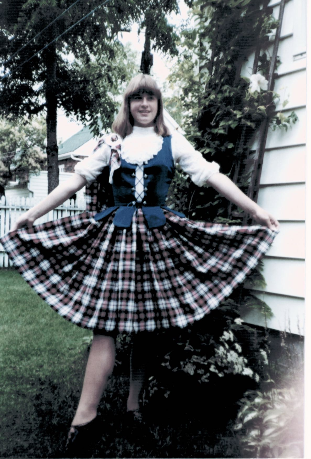 Lana Highland Dancing.jpg