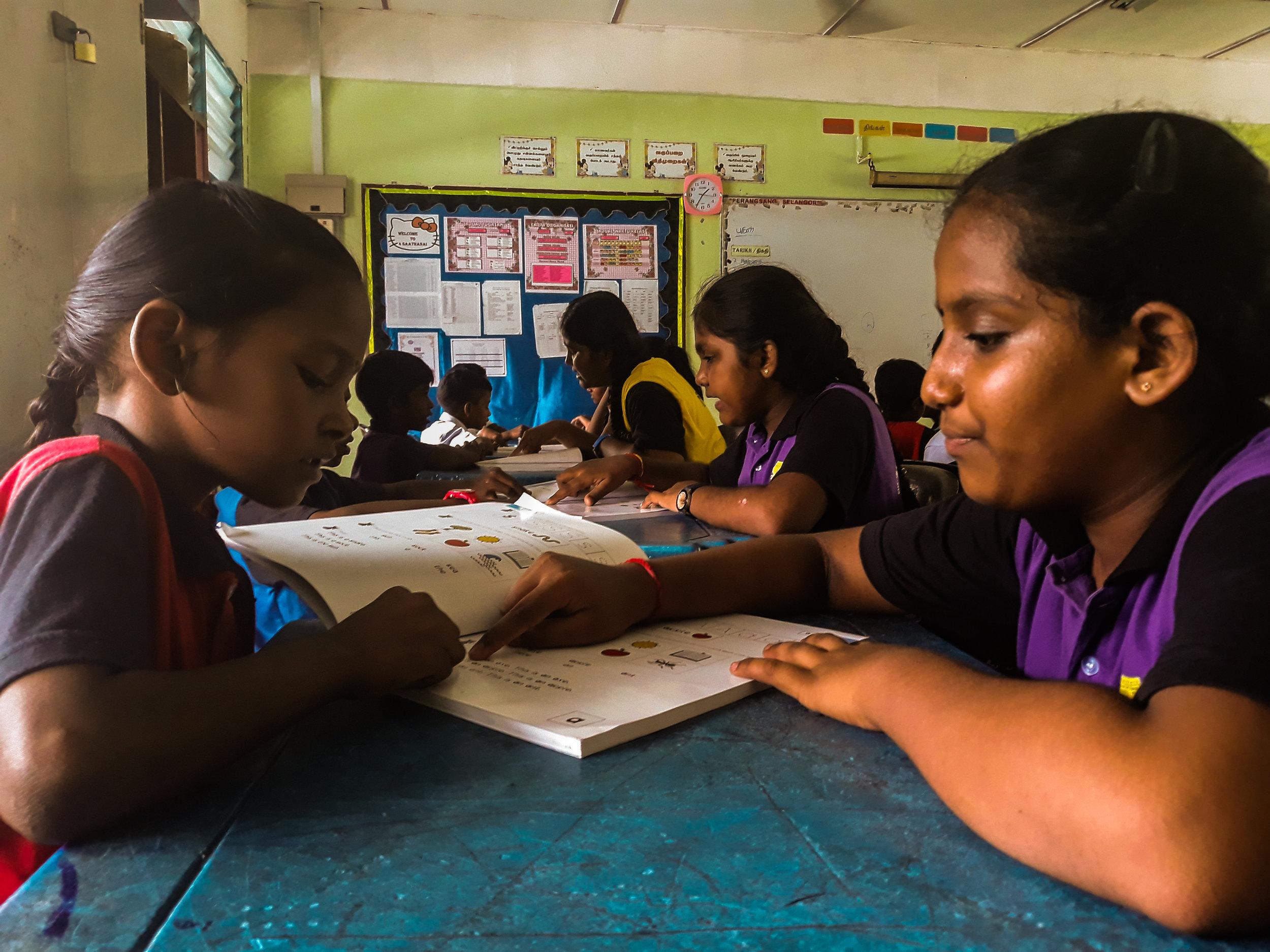 Peer Teaching 1.jpg