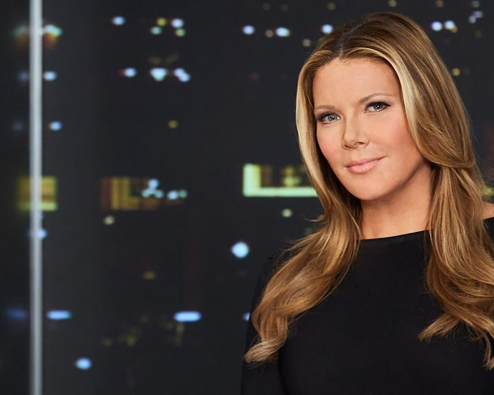 "Trish Regan Fights Back Against Chinese State TV - Trish Regan responded to recent criticism of her broadcasted by (the government-controlled TV channel) CGTN. On her primetime program, the anchor let loose and boldly declared ""You picked the wrong fight here!""Read more…"