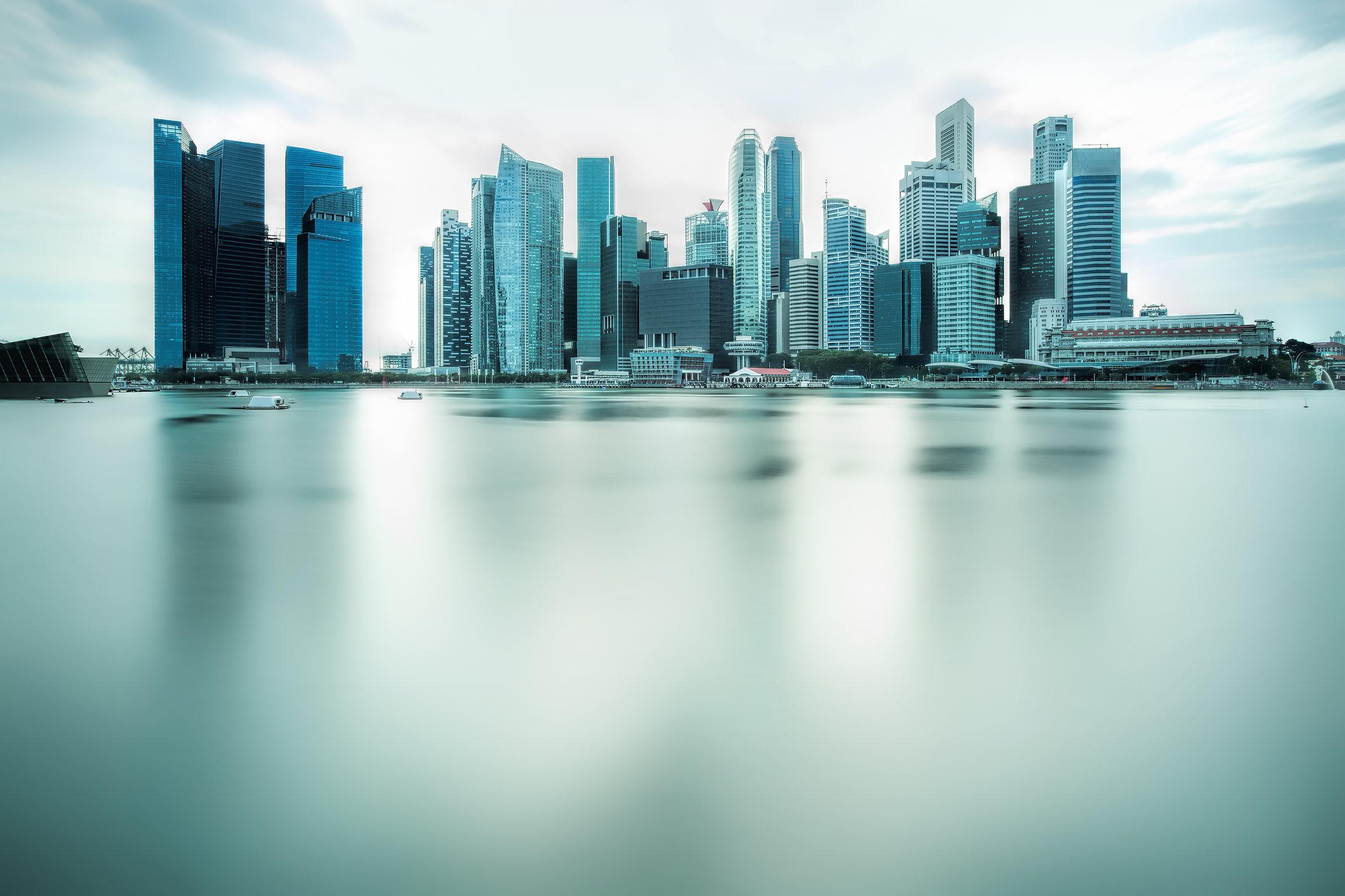 CSLB-Asia-Singapore-skyline-image