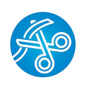 CSLB-Asia-company-secretary-image