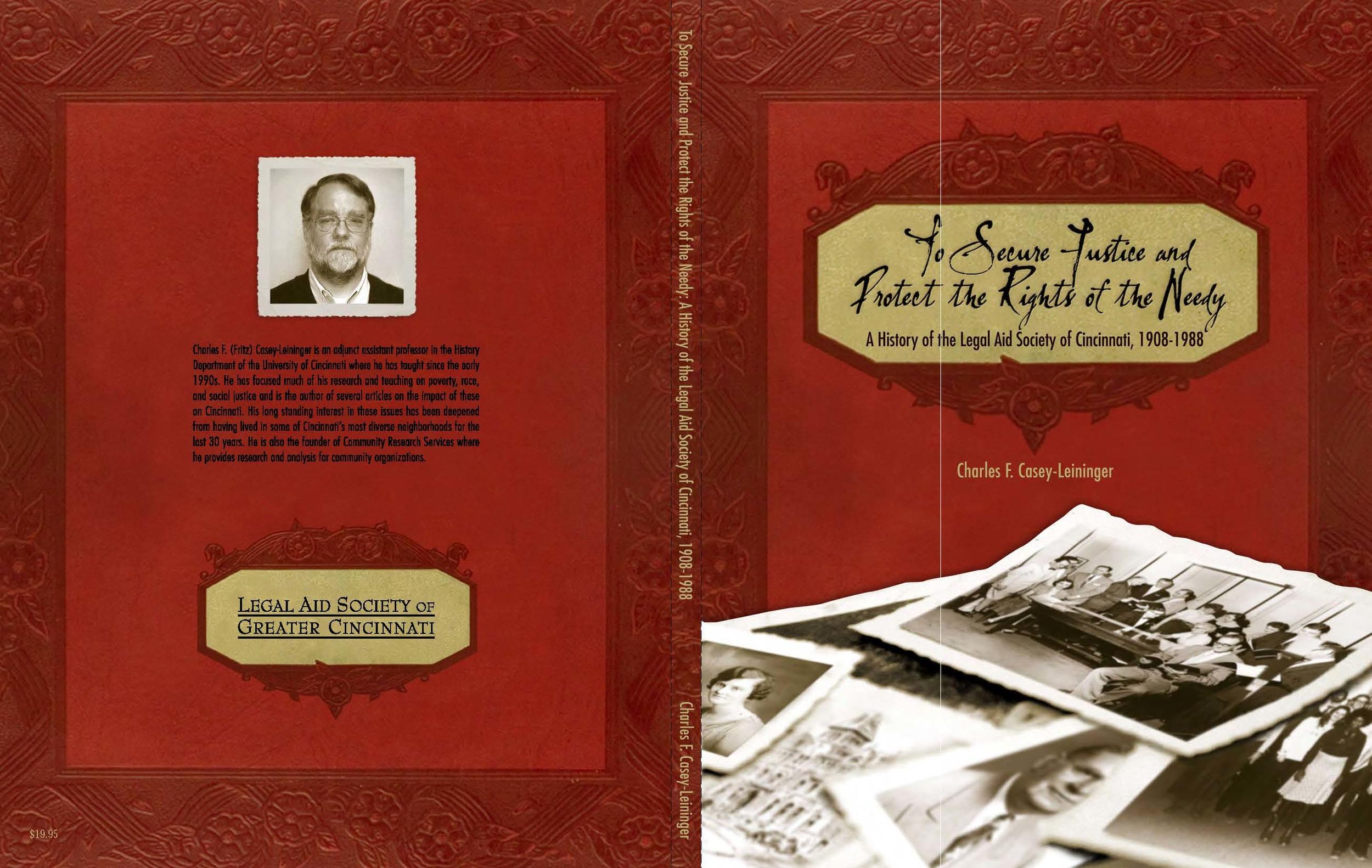 Cover LAS_HistoryBook_Full_QCP1 prepress (1).jpg
