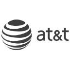 att_logo.jpg