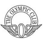 Olympic_Club_logo_round.jpg