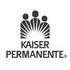 Kaiser_Logo.jpg