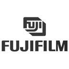 fujifilm_logo.jpg