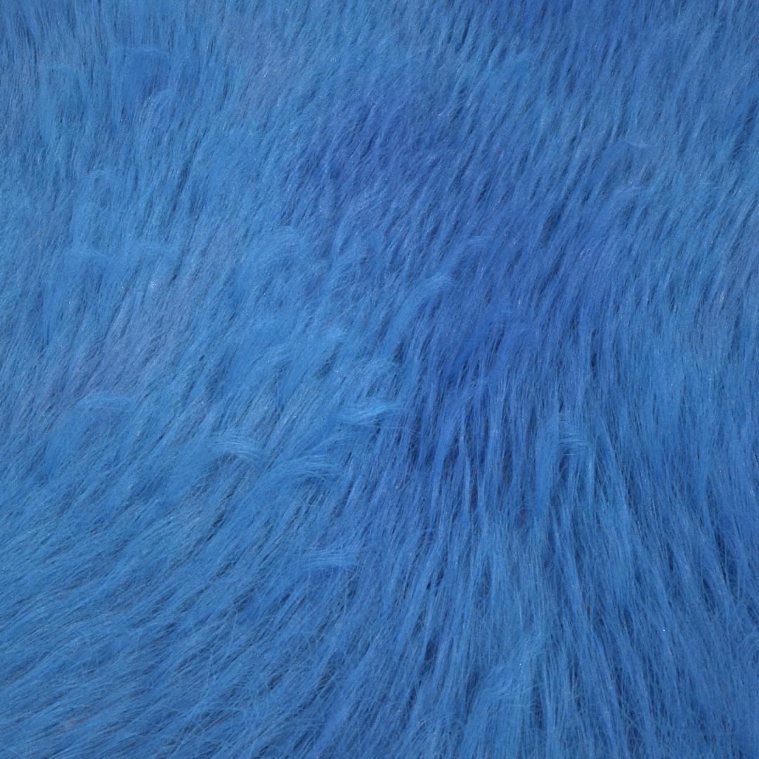 013_fur.png